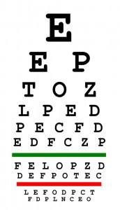 Nerd Vision, or, How I Learned to Love Not Having Glasses ...