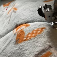 Baby Blanket - sewing.jpg