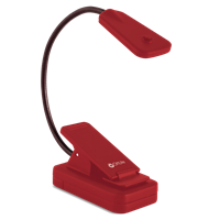 LED Book Light Red OttLite.png