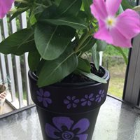 Mother's Day FlowerPot.jpg