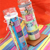 Washi Tape Candles1.png
