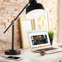 ottlite-wellness-series-balance-led-desk-lamp.jpg