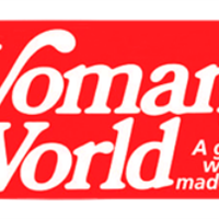 womans-world-logo.png