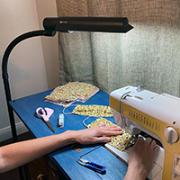 OttLite mask making 200x200.jpg