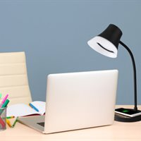 Shine-LED-Desk-Lamp_Student-Desk.jpg
