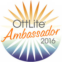 OttLite-Ambassador-Blog-Button_250x250.png