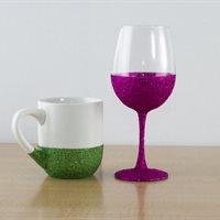 Glitter Mug and Wine Glass.jpg