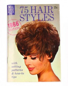 1960s_hairstyles_booklet