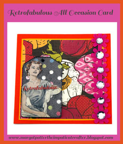 Retrofabulous-All-Occasion-Card