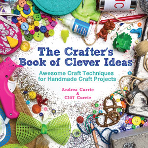 Crafters-Book-of-Clever-Ideas-300
