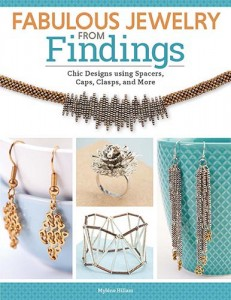 fabulous_jewelry_from_findings