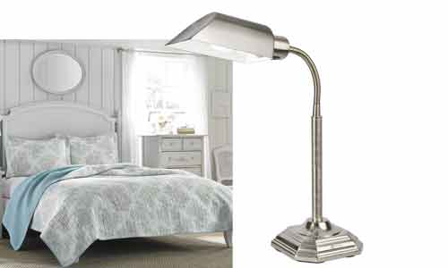 great bedroom reading lamps ottlite ottlite blog
