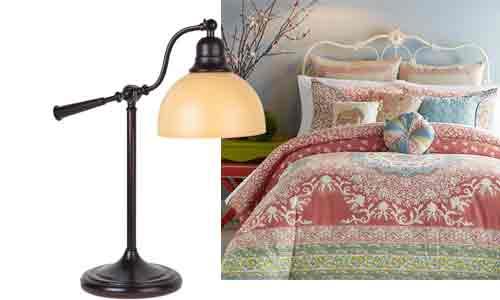 great bedroom reading lamps ottlite ottlite blog helping you do